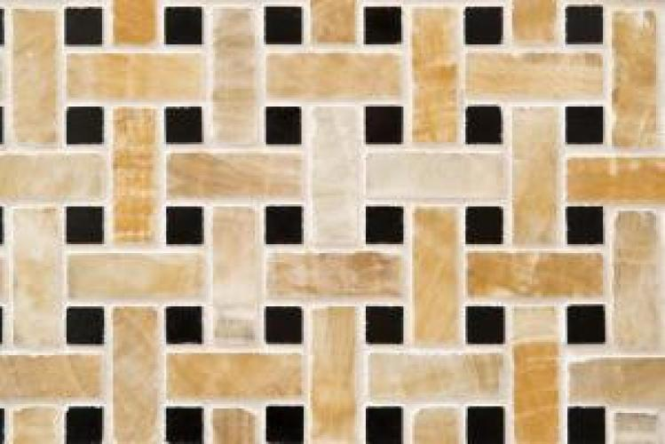 Honey onyx BW01